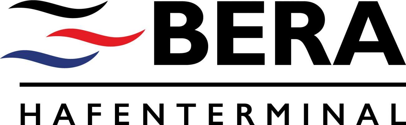 BERA-Logo