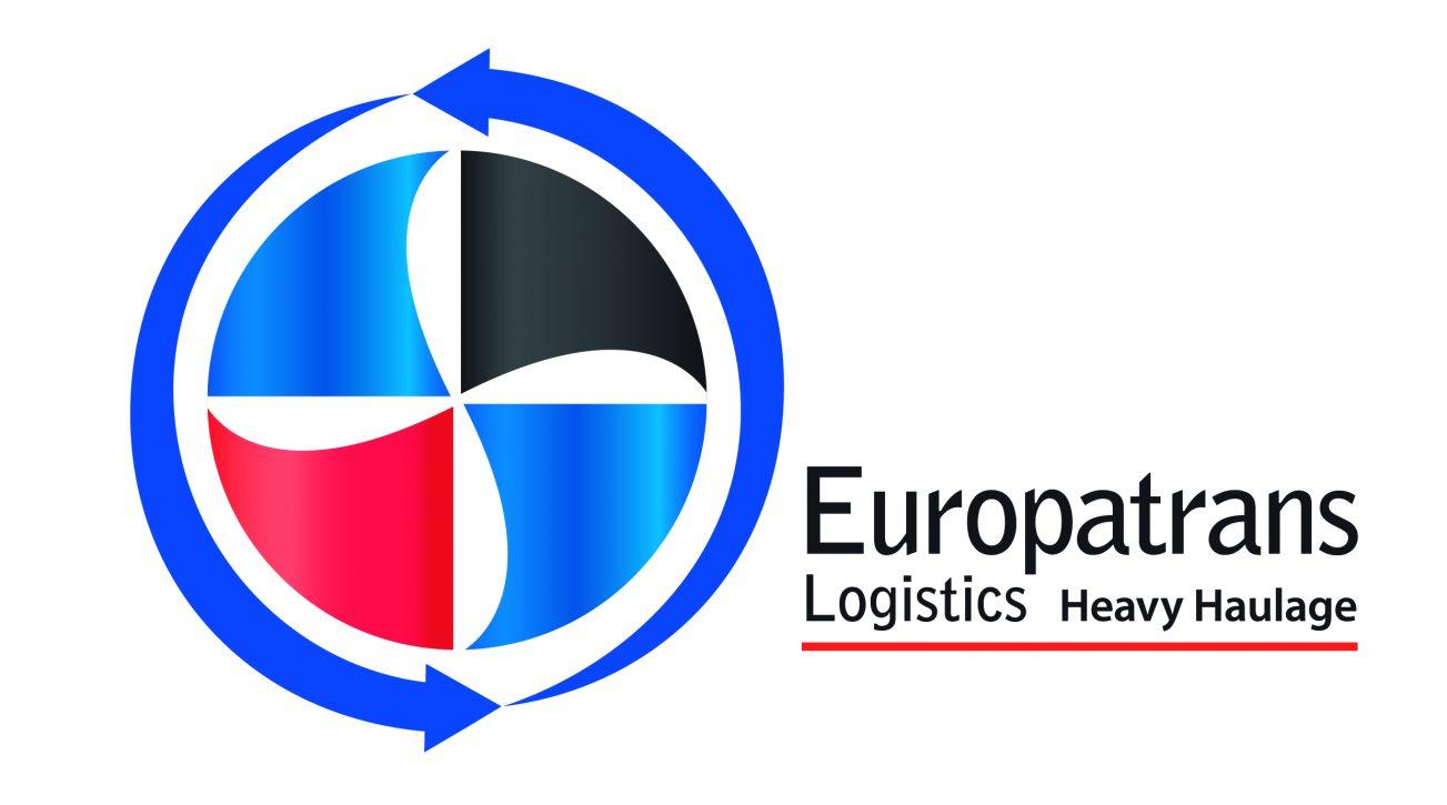 Europatrans-Logo
